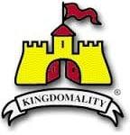 Kingdomality